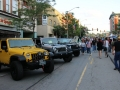Butler-Jeep-Invasion-2014-145