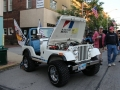 Butler-Jeep-Invasion-2014-147