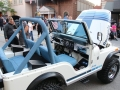 Butler-Jeep-Invasion-2014-149