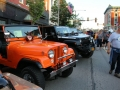 Butler-Jeep-Invasion-2014-151