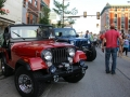 Butler-Jeep-Invasion-2014-152