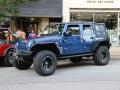 Butler-Jeep-Invasion-2014-154