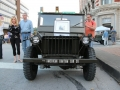Butler-Jeep-Invasion-2014-164
