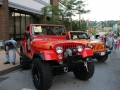 Butler-Jeep-Invasion-2014-165