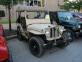 Butler-Jeep-Invasion-2014-168