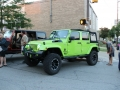 Butler-Jeep-Invasion-2014-170