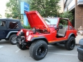 Butler-Jeep-Invasion-2014-173