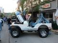 Butler-Jeep-Invasion-2014-177