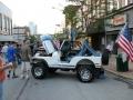 Butler-Jeep-Invasion-2014-178