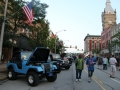 Butler-Jeep-Invasion-2014-179
