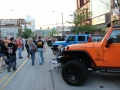 Butler-Jeep-Invasion-2014-180