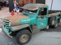 Butler-Jeep-Invasion-2014-195