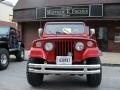 Butler-Jeep-Invasion-2014-197