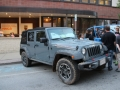 Butler-Jeep-Invasion-2014-198