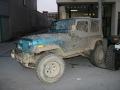 Butler-Jeep-Invasion-2014-203