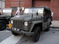Butler-Jeep-Invasion-2014-207