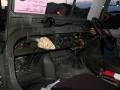 Butler-Jeep-Invasion-2014-209