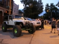 Butler-Jeep-Invasion-2014-215