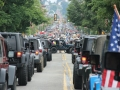 Butler-Jeep-Invasion-2014-63