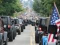 Butler-Jeep-Invasion-2014-64