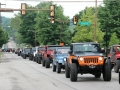 Butler-Jeep-Invasion-2014-67