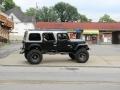 Butler-Jeep-Invasion-2014-68