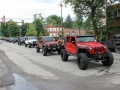 Butler-Jeep-Invasion-2014-70