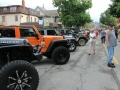 Butler-Jeep-Invasion-2014-72