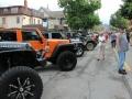 Butler-Jeep-Invasion-2014-72