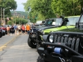 Butler-Jeep-Invasion-2014-74