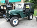 Butler-Jeep-Invasion-2014-75