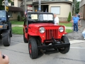Butler-Jeep-Invasion-2014-76