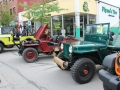 Butler-Jeep-Invasion-2014-78