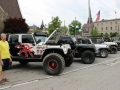 Butler-Jeep-Invasion-2014-81