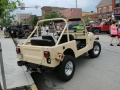 Butler-Jeep-Invasion-2014-85