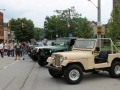 Butler-Jeep-Invasion-2014-86