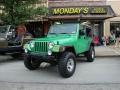 Butler-Jeep-Invasion-2014-91