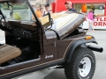 Butler-Jeep-Invasion-2014-95