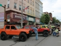 Butler-Jeep-Invasion-2014-96