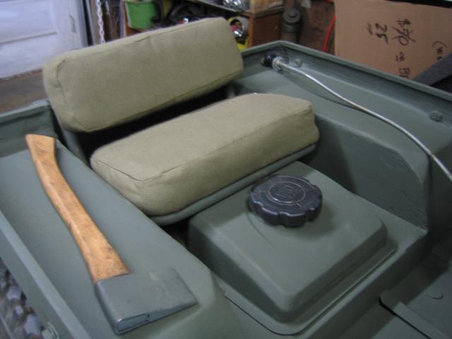 mini-jeep-17