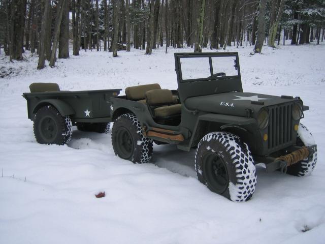 mini-jeep-26