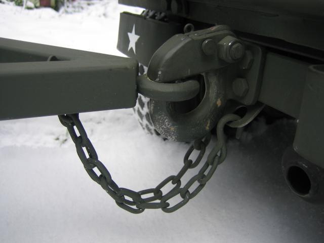 mini-jeep-27