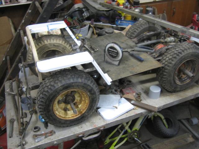 mini-jeep-4