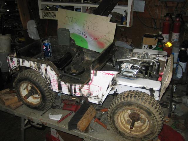 mini-jeep-8