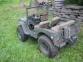 mini-jeep-20