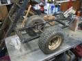 mini-jeep-23
