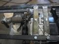 mini-jeep-7