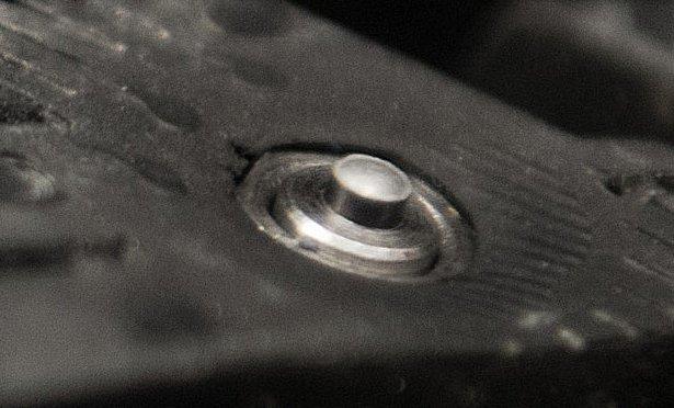 nokian_hakkapeliitta_concept_tire-2014-5