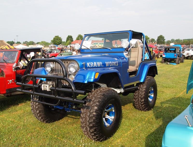 P7200975