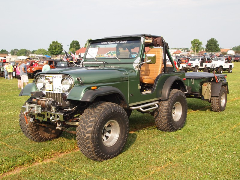 P7200977